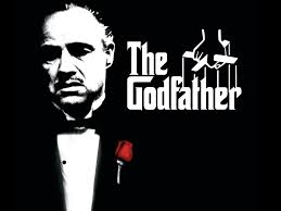 God Father 1 ( Baba) İzle