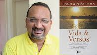 Acesse e Compre: http://livrovidaeversos.blogspot.com.br/
