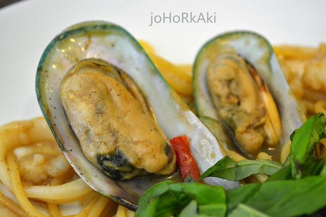 Tiamo-Café-Eatery-Johor-Bahru-Taman-Sutera-Utama