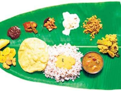 Tamilnadu special foods meals special in tamilnadu food for Aharam traditional cuisine of tamil nadu