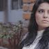 """Assista ao clipe """"Vai Ficar Tudo Bem"""" de Célia Sakamoto"""