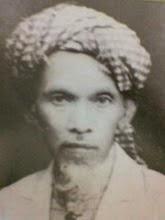Syeikh Muhammad Jamil Jaho