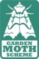 garden moth scheme