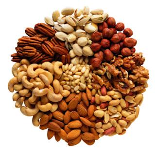 Sumber Protein Tinggi