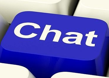 svenskr chatrooms Video chat sweden chat with your webcam with people from sweden have fun.