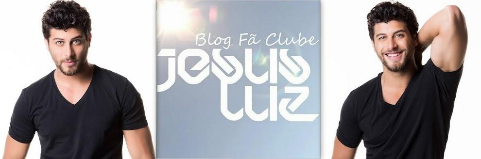 FC Jesus Luz