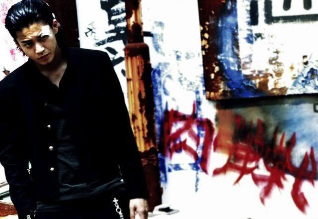 ab photo shoots photography Wr3i