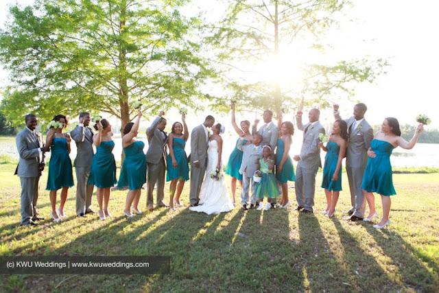 THE WEDDING BLISS theweddingbliss  Instagram photos