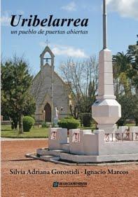 Uribelarrea, un pueblo de puertas abiertas (2007)