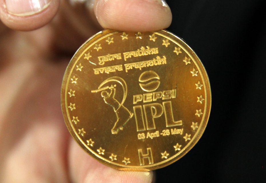 SRH-vs-KXIP-IPL-2013