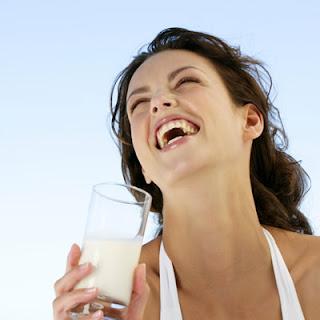Vitamina D, salud y belleza