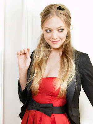 Amanda-Seyfried-amanda-hot-seyfried-styles.jpg