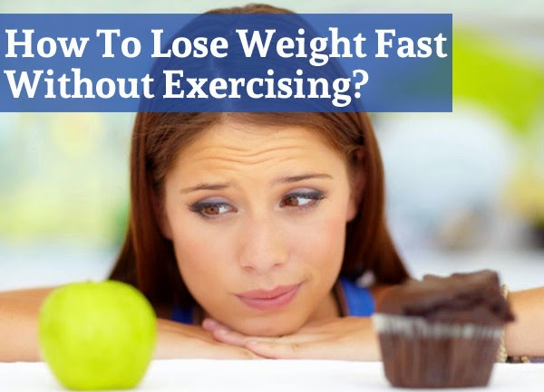 To acquire How to weight lose fast without exercise pictures trends