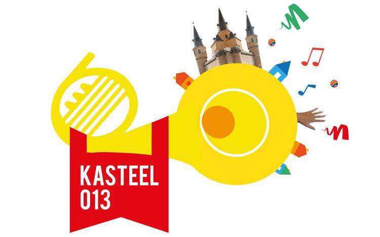 KASTEEL013