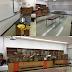 Classroom Reveal 2015
