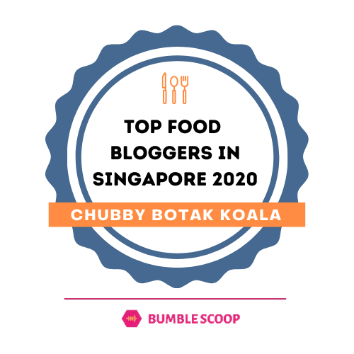 31 Must-follow Food Blogs in Singapore for Honest and Reliable Food Reviews