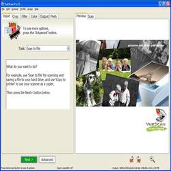 VueScan Pro 9.4.53