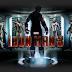 IRON MAN 3 O FILME DO ANO!