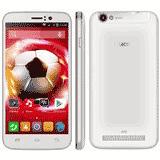 Harga Spesifikasi HP Evercoss A7N Android Tercepat
