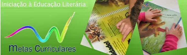 Educação Literária