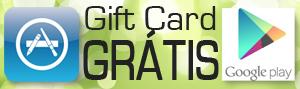 http://www.animaboon.com/2013/06/veja-como-conseguir-gift-card-gratis.html