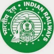 South Western Railway Recruitment 2015