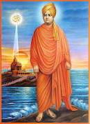 Online Quiz on Swami Vivekananda available on the Library Website.