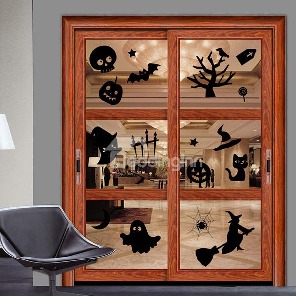 http://www.beddinginn.com/product/Halloween-Festival-Decoration-Halloween-Elements-Glass-Decoration-Removable-Sticker-11470591.html