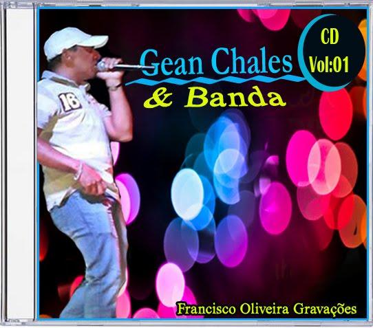 GEAN CHARLES & BANDA
