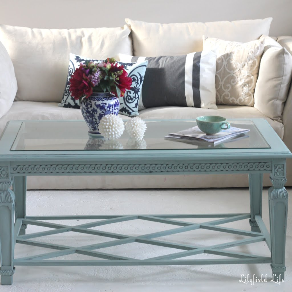 Lilyfield Life Painted Furniture Hamptons Style Annie
