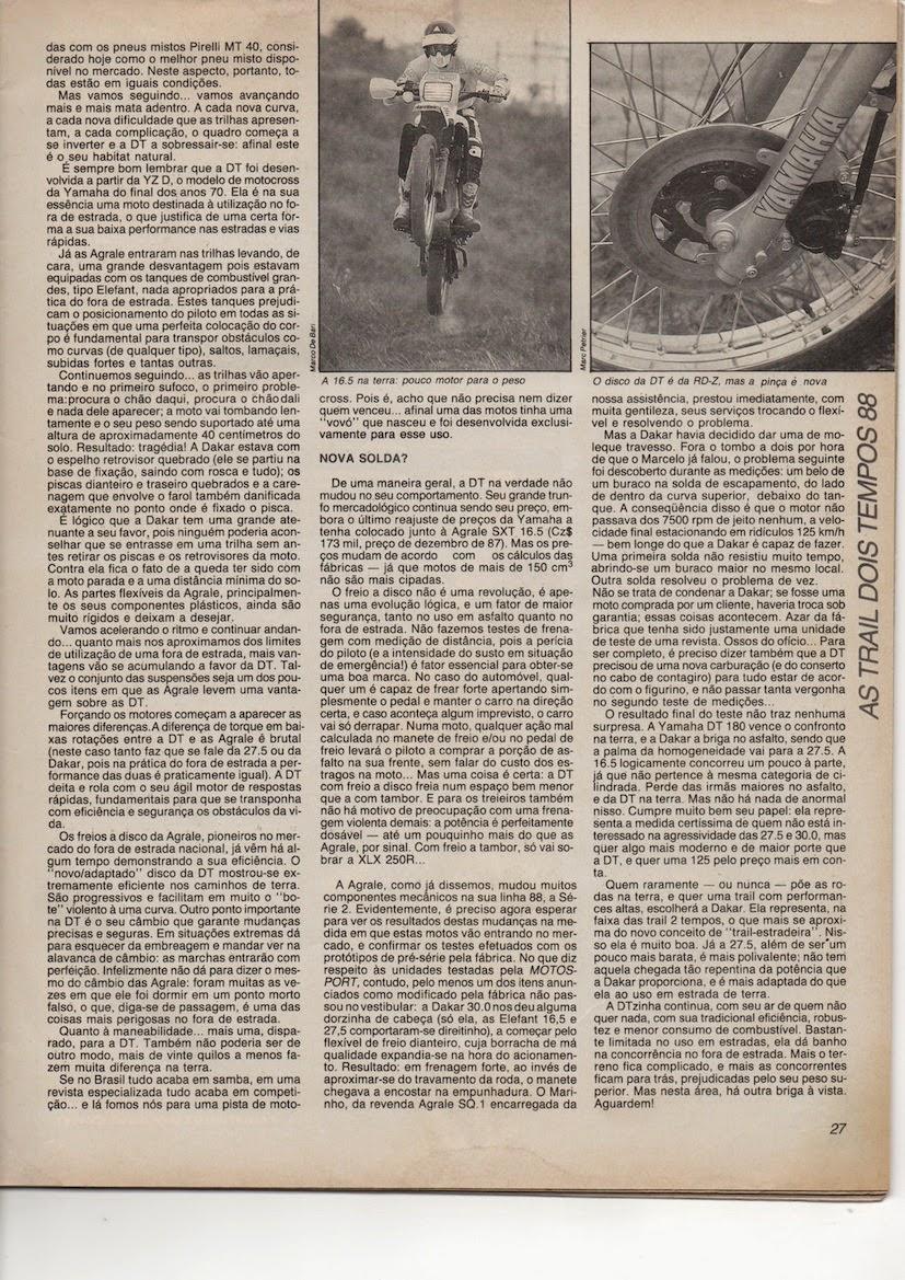 Arquivo%2BEscaneado%2B32 - ARQUIVO: COMPARATIVO TRAIL 2 TEMPOS 1988