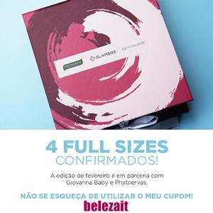 http://www.glambox.com.br
