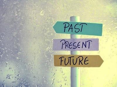 blog alon25 kata-kata mutiara kata hikmah semalam sejarah hari ini esok masa depan kurma badam bersalut coklat 2014 kurma berinti badam kurma yusuf taiyoob