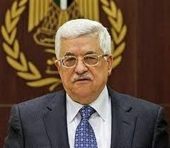 الرئيس محمود عباس يعلن وقف دائم لإطلاق النار في السابعة مساء