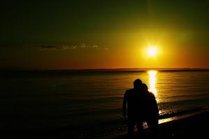 Kumpulan Puisi Cinta Romantis