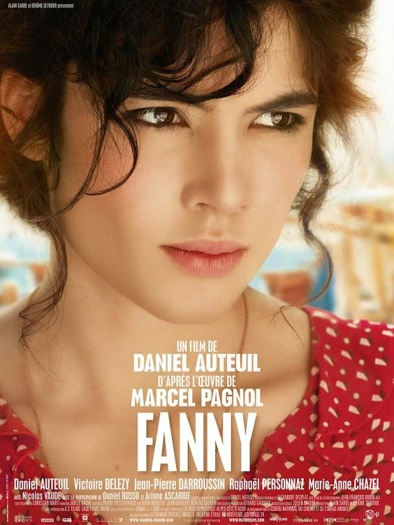 Fanny 2013 ταινιες online seires xrysoi greek subs