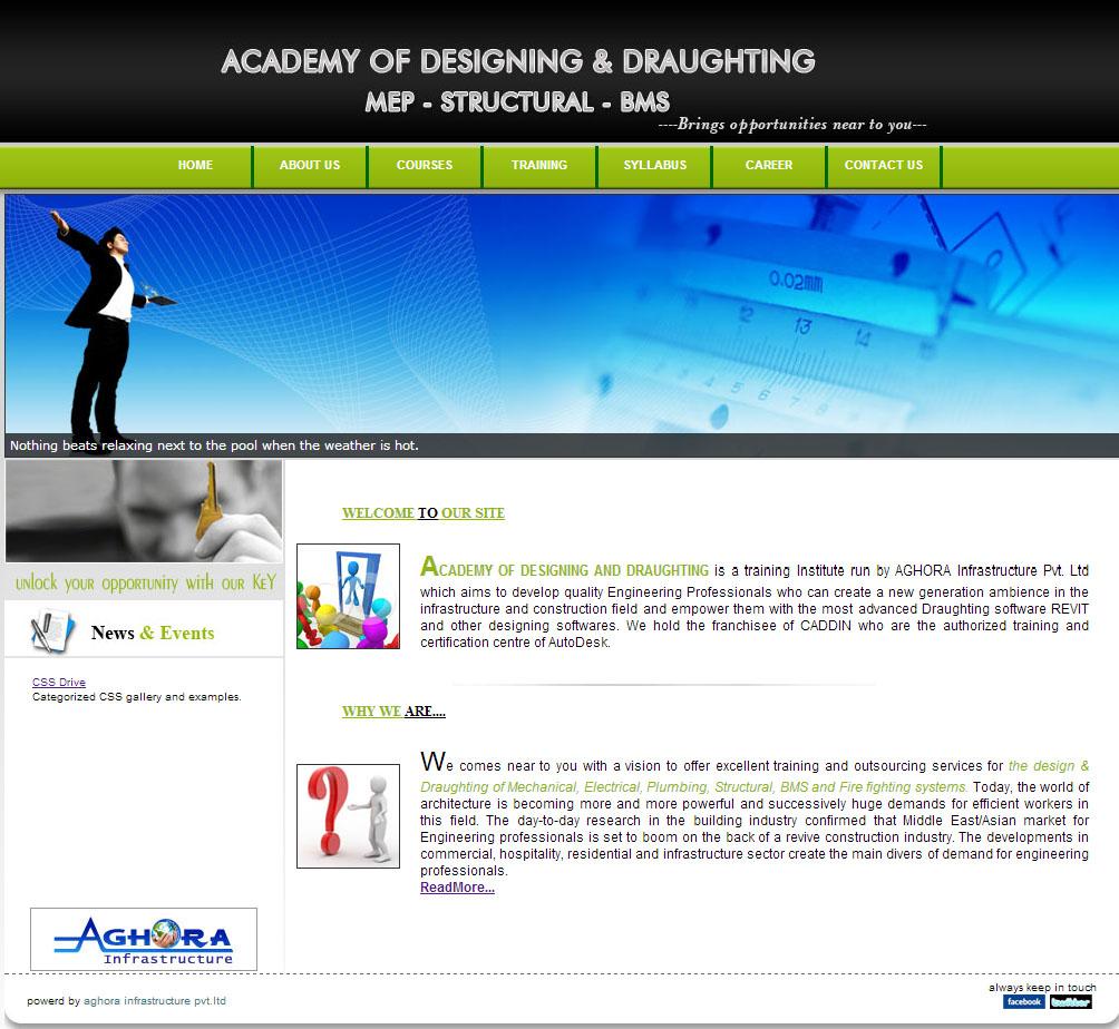 Manojs blog httphashimabdulrahimhamidest 1betcityfo Choice Image