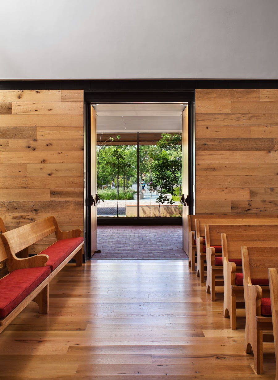 Small Church Sanctuary Design Ideas an open booth has limited security but the trade off is maximum visibility security was a big issue that was batted back and forth between myself and my More Good Church Design