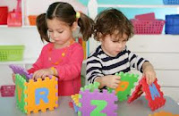 http://arishidayat89.blogspot.com/2013/12/tips-dalam-mendidik-anak.html