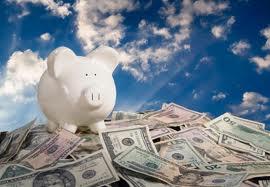 8 Consejos para hacerse millonario