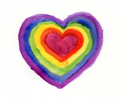 http://3.bp.blogspot.com/-Pzlr5ugBqZg/UO0PzxUTCzI/AAAAAAAAMZk/9sSEfR-05Ng/s1600/Heart+1.jpg