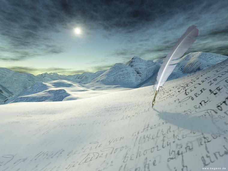 Intr-o zi,iti voi scrie visul meu despre pasari...