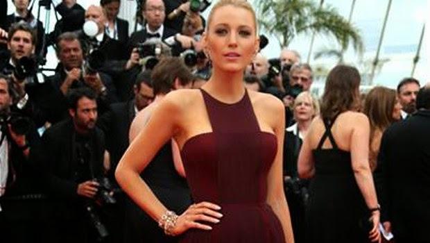 Sabunluklu Elbise Lif Modeli Yapılışı Anlatımlı Türkçe Videolu