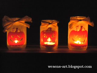 Halloween 04     wesens-art.blogspot.com