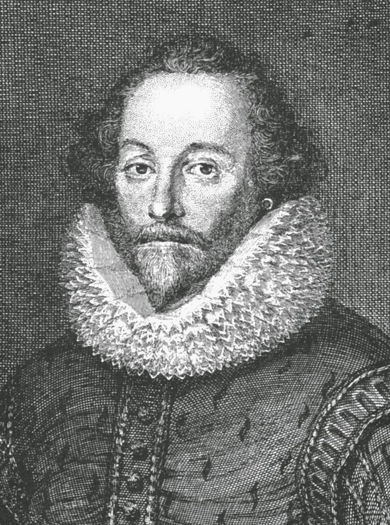 a comparison of the claims of john locke and william shakespeare in identity and diversity and measu Search the history of over 338 billion web pages on the internet.