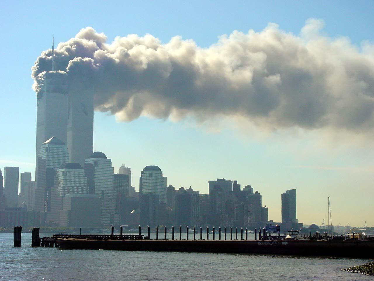 11 se septiembre: