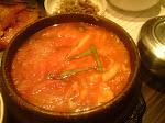 yEa!❤ tis soup