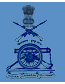 Indian Ordnance Factories Recruitment 2013