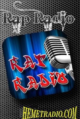 HemetRadio.Com