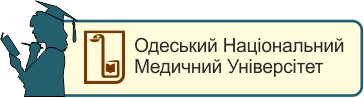 - - - - - - - - - - - - - - - - - - - - - - - - - -